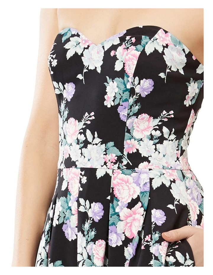 Lady Lavender Dress image 5