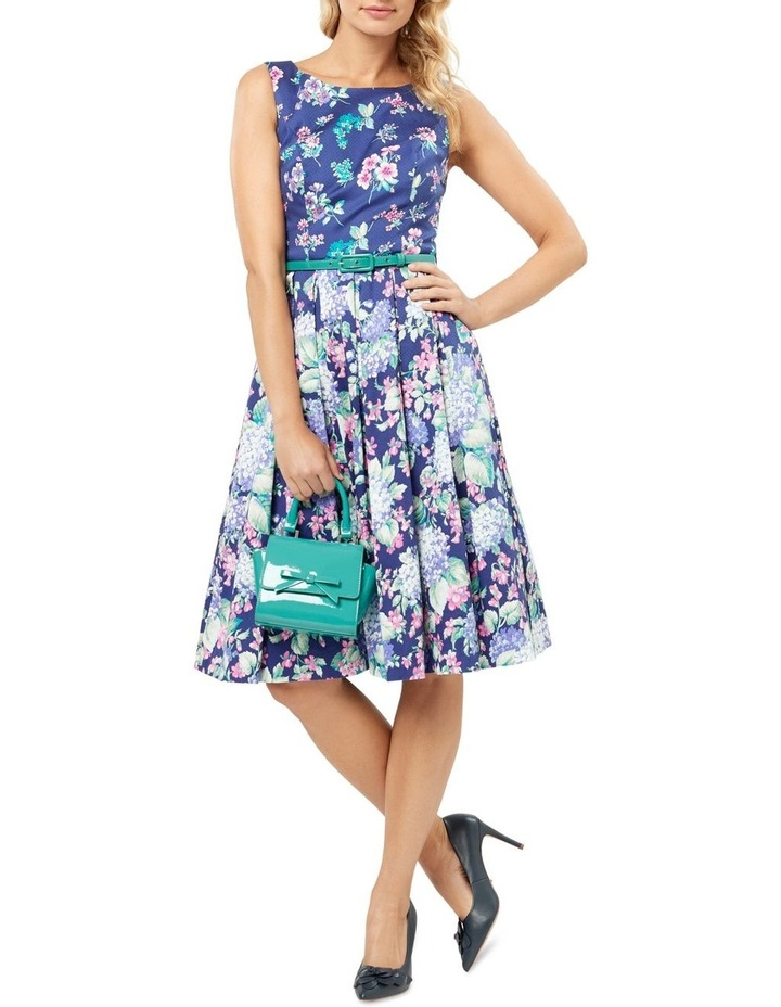 My Dream Prom Dress image 1