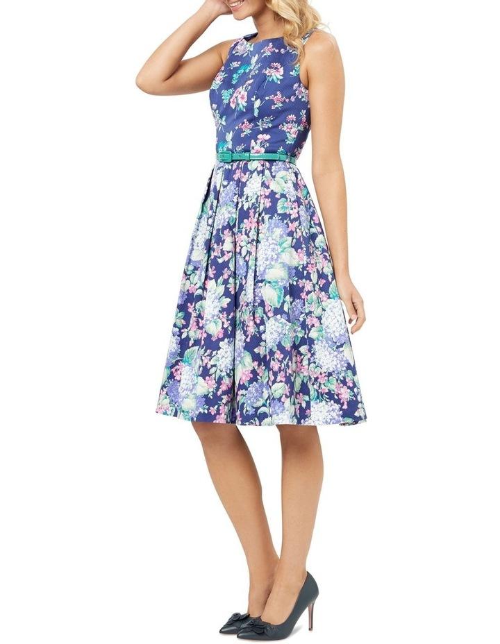 My Dream Prom Dress image 2