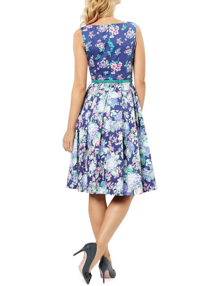 My Dream Prom Dress image 3