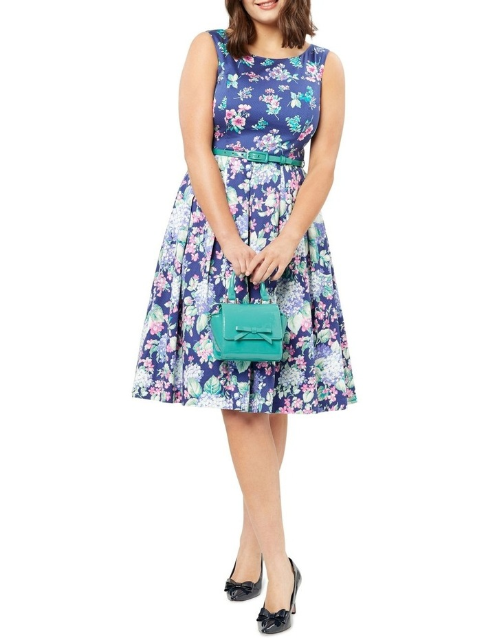 My Dream Prom Dress image 4