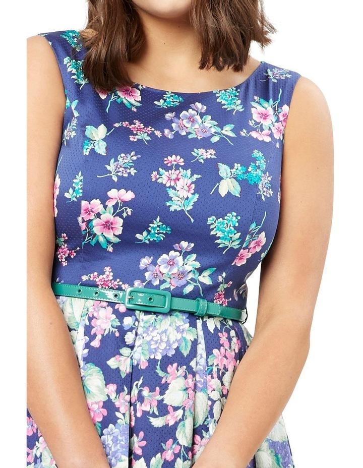 My Dream Prom Dress image 5