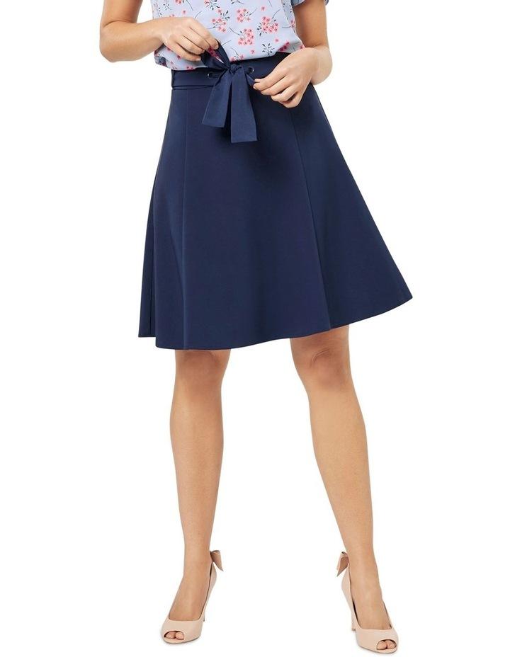 Miss Dolly Skirt image 1