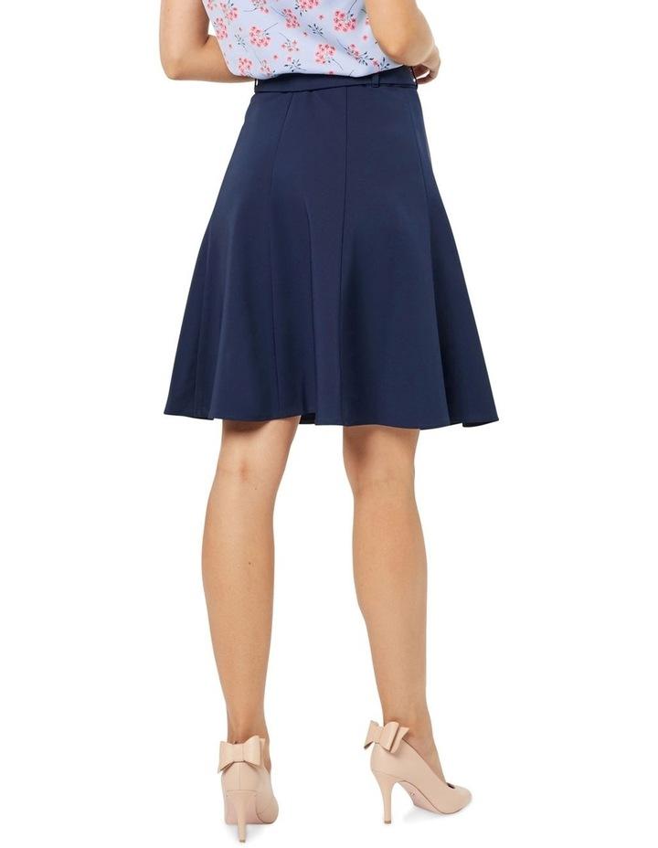 Miss Dolly Skirt image 3