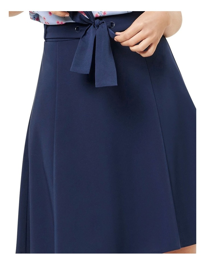 Miss Dolly Skirt image 4