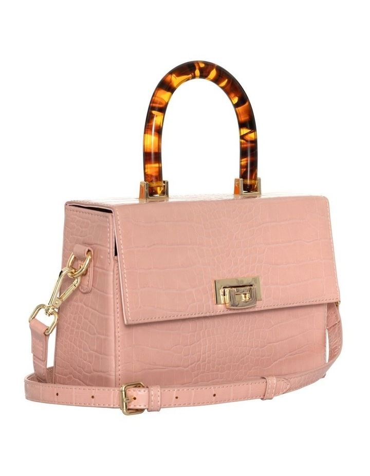 Lindy Bag image 1