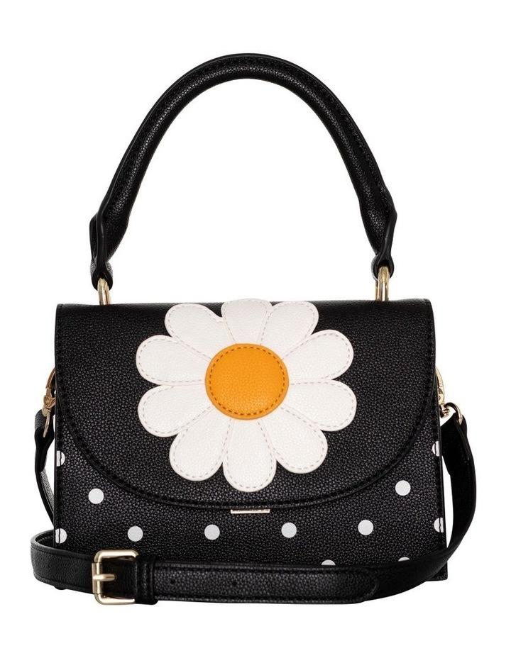 Daisy Bag image 1
