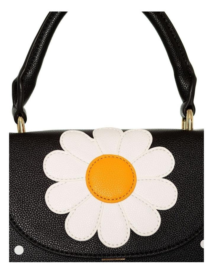 Daisy Bag image 2