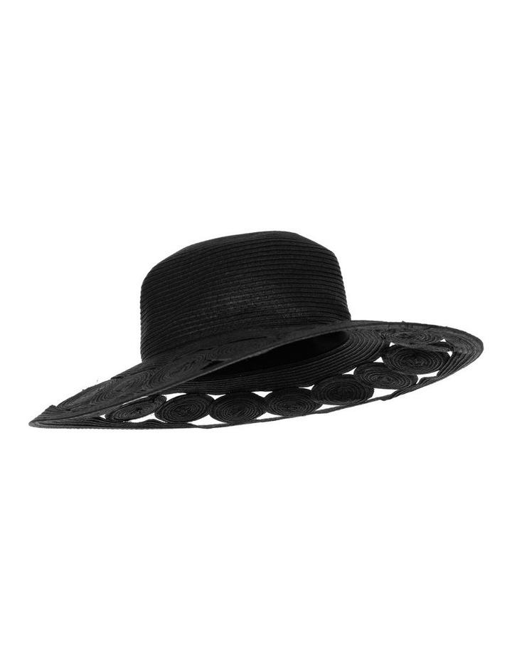 Happy Sunshine Hat image 3