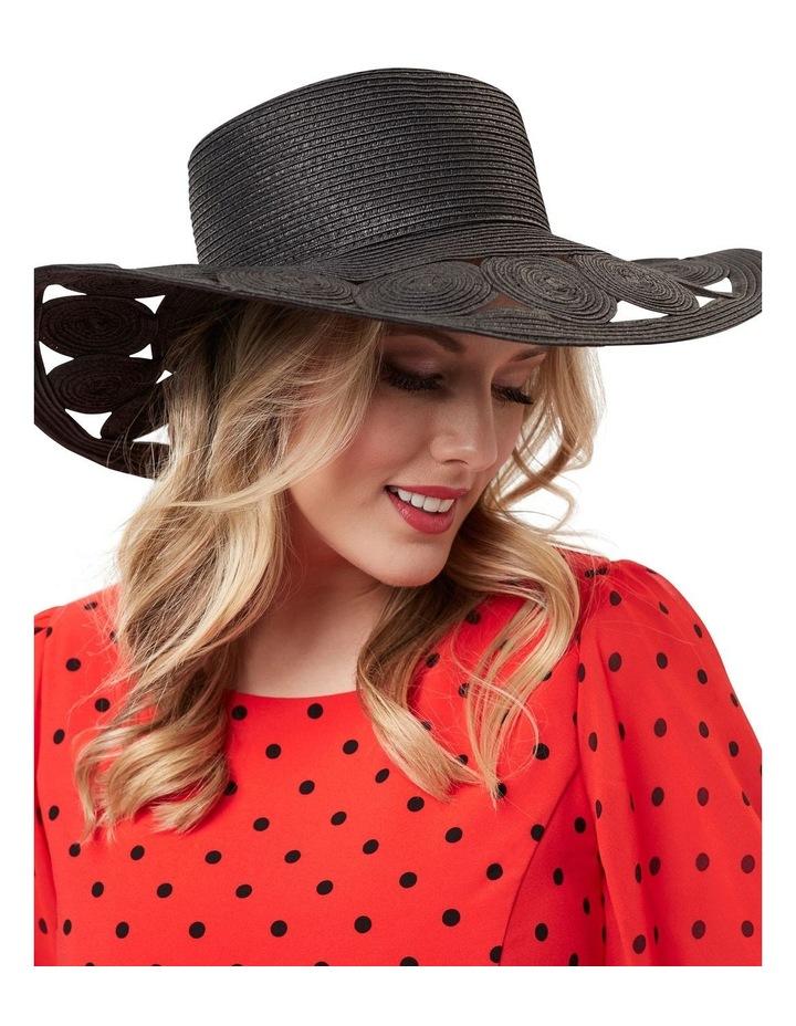 Happy Sunshine Hat image 5