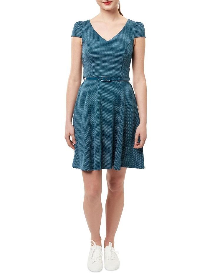 Toria Dress image 1