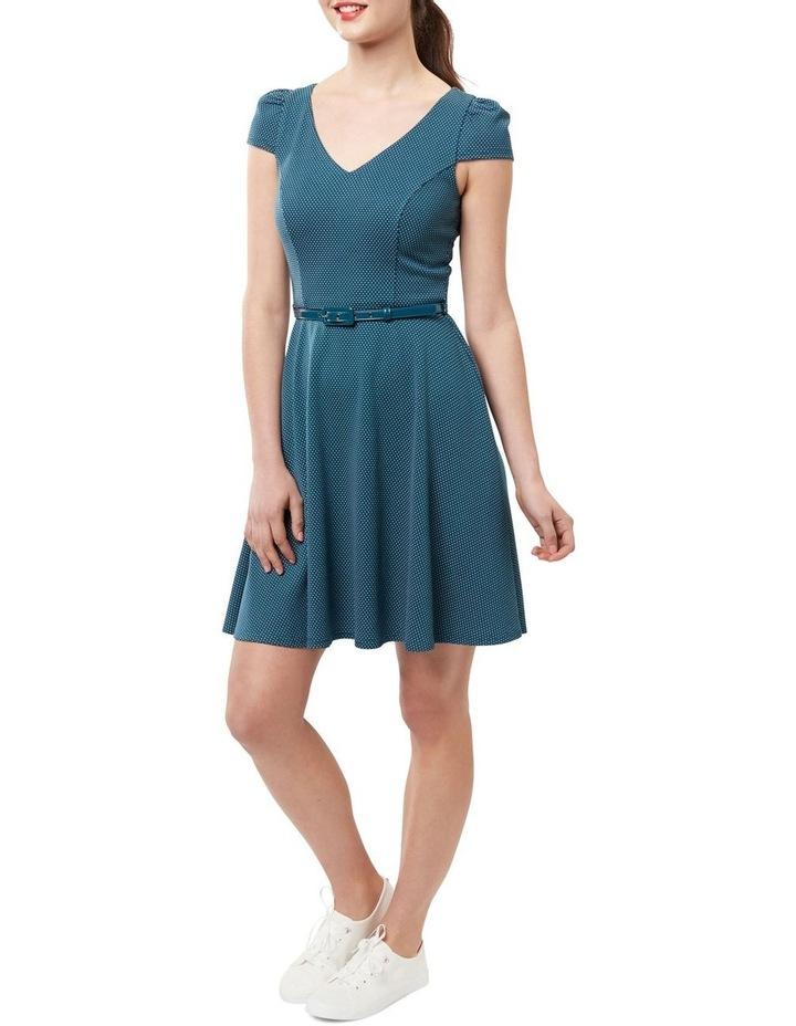 Toria Dress image 2