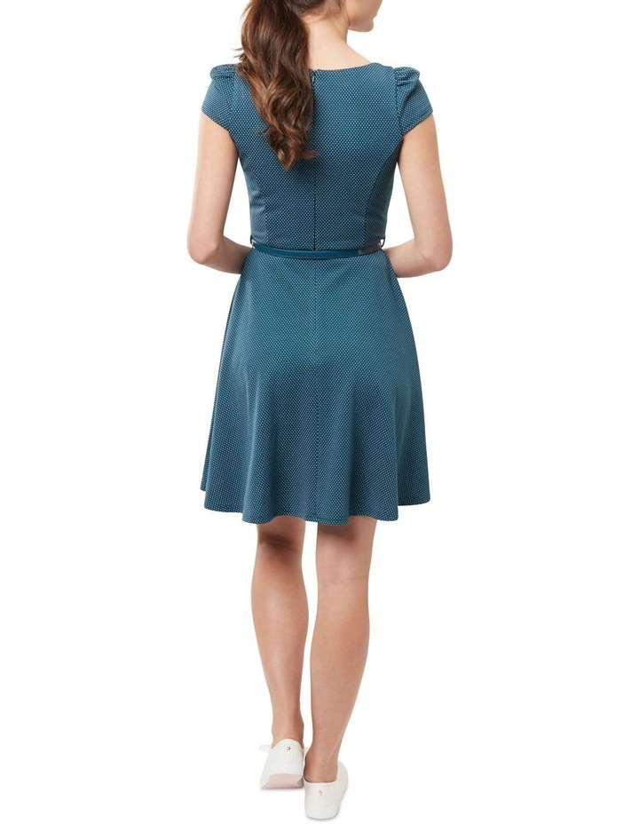 Toria Dress image 3