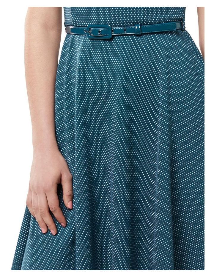 Toria Dress image 5