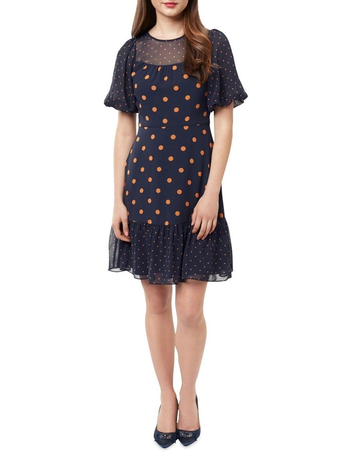 Pamela Dress image 1