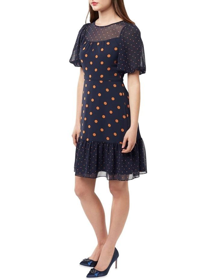 Pamela Dress image 2