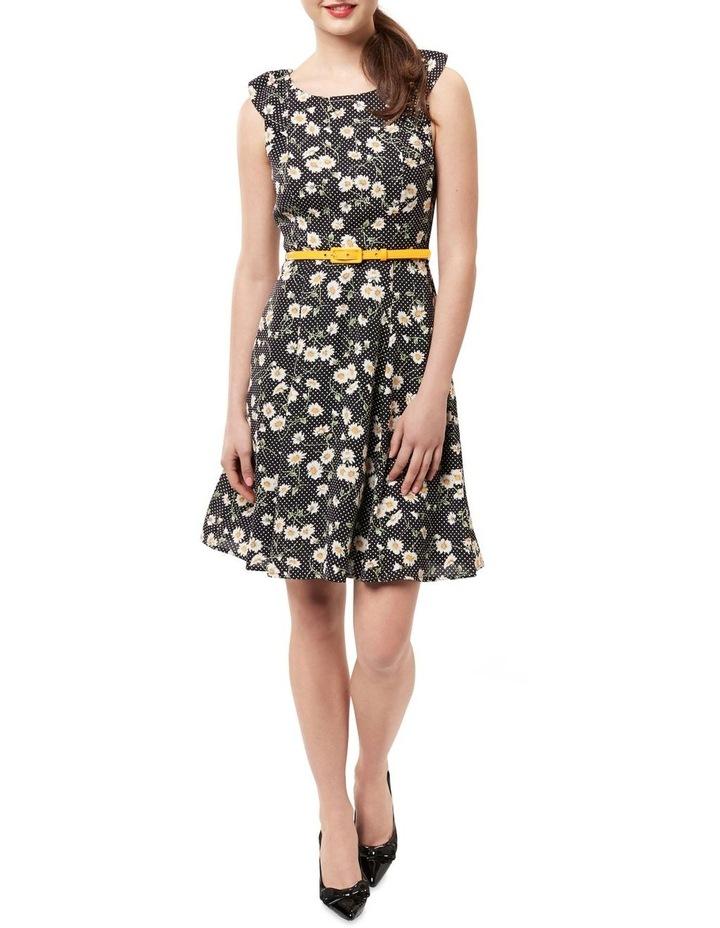 Daisy Do Dress image 1