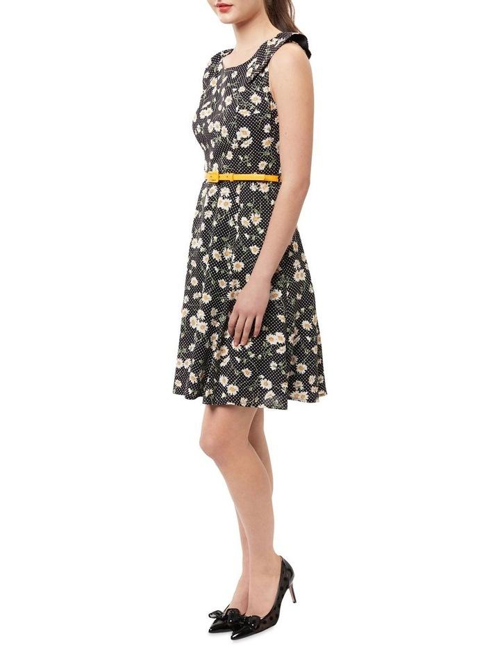 Daisy Do Dress image 2