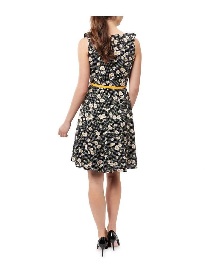 Daisy Do Dress image 3