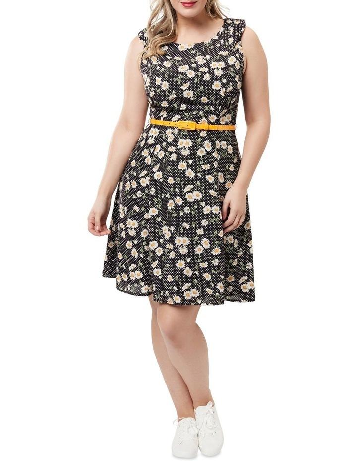Daisy Do Dress image 4