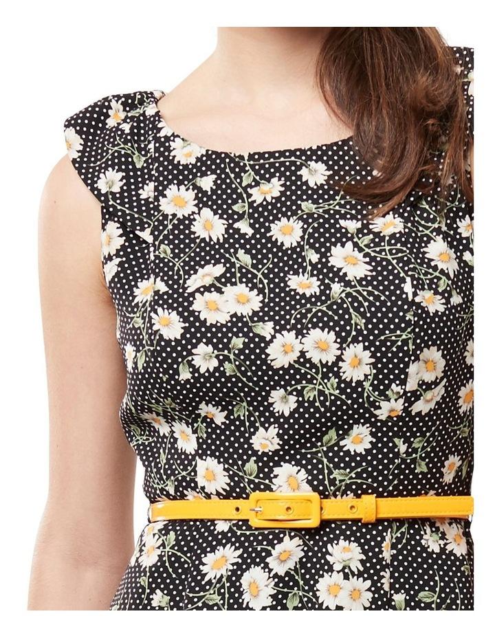 Daisy Do Dress image 5