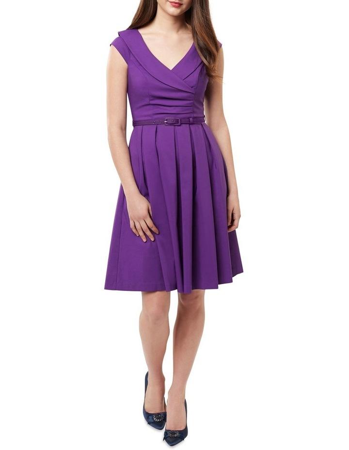 Amulet Dress image 1