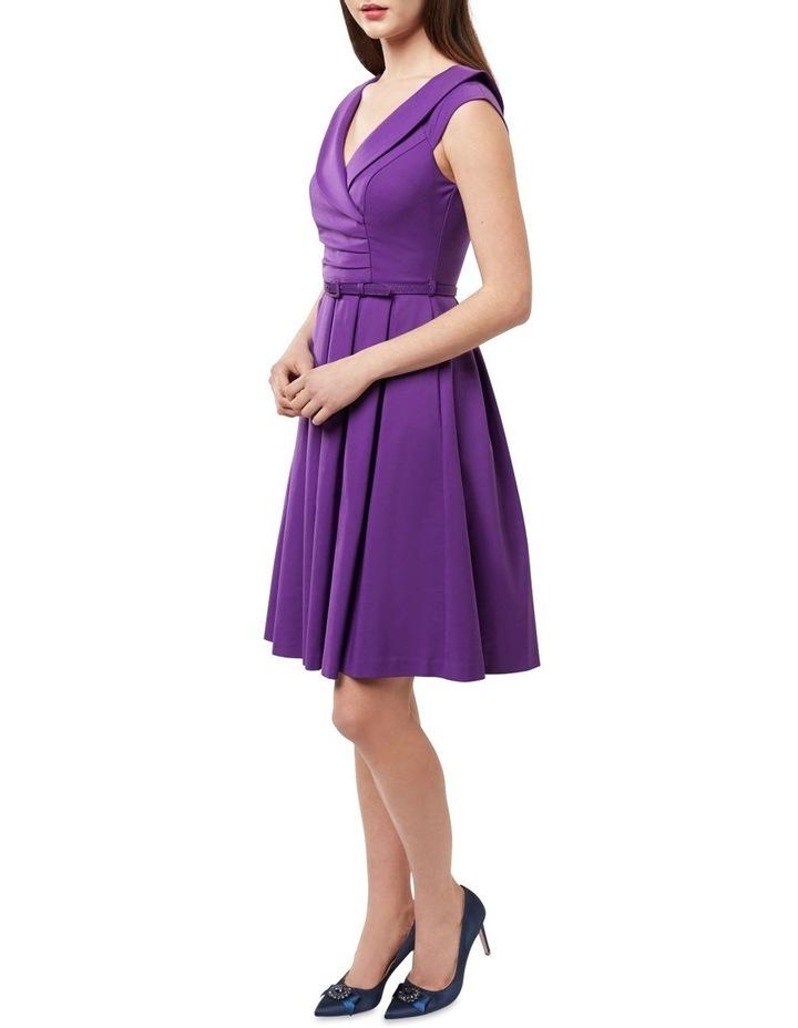 Amulet Dress image 2