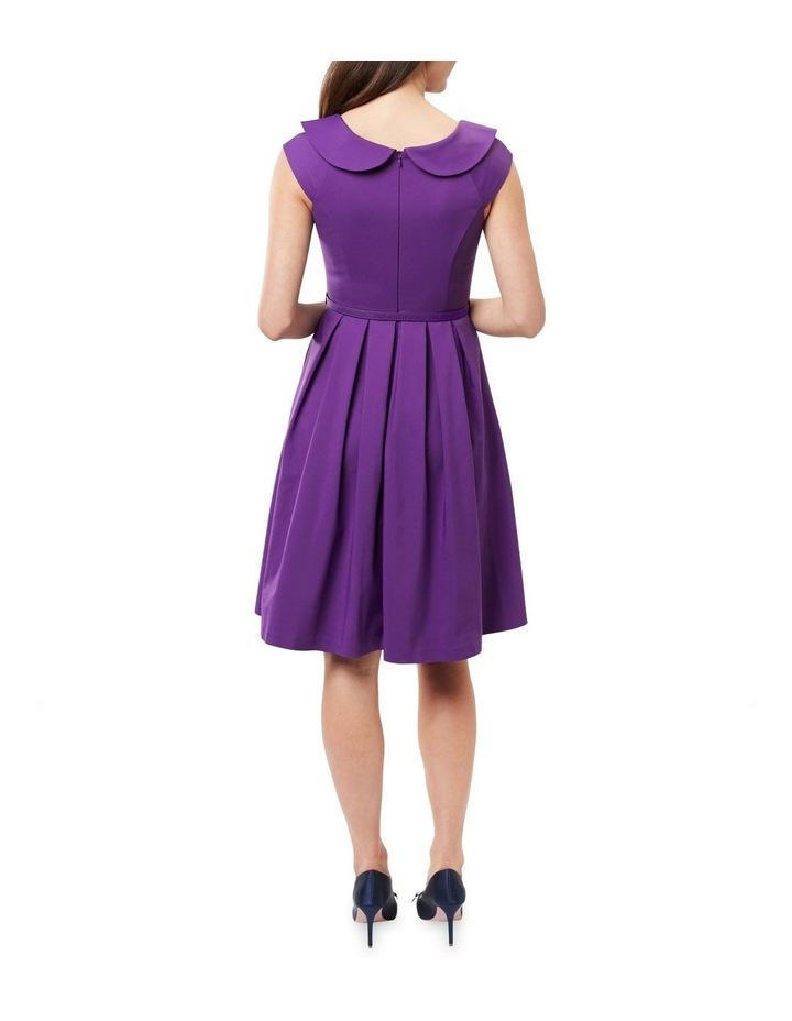 Amulet Dress image 3