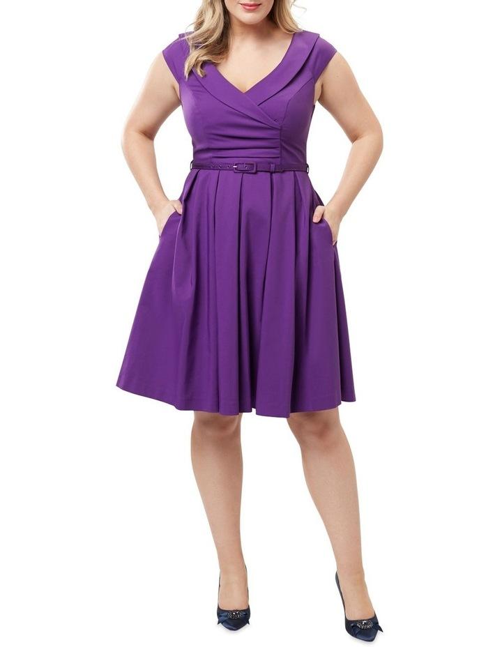 Amulet Dress image 4