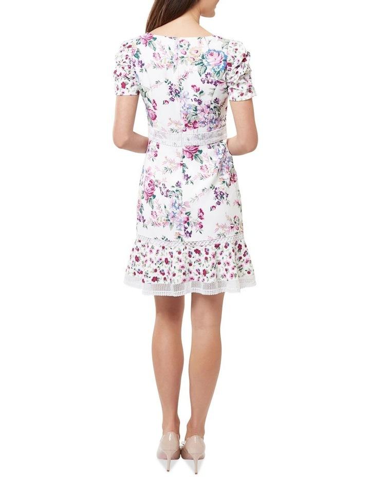 Summertime Blossom Dress image 3