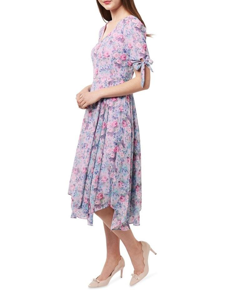 So Irresistible Dress image 2