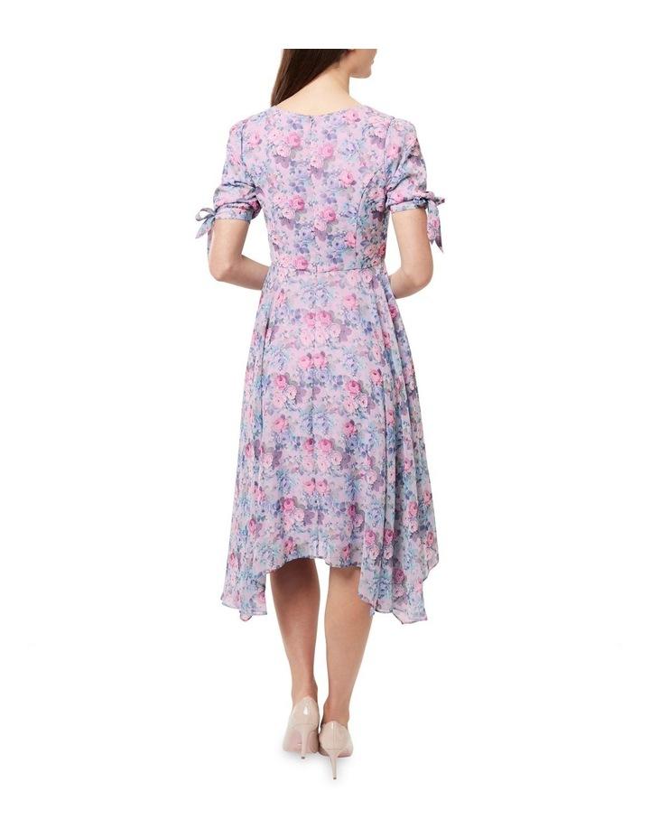 So Irresistible Dress image 3