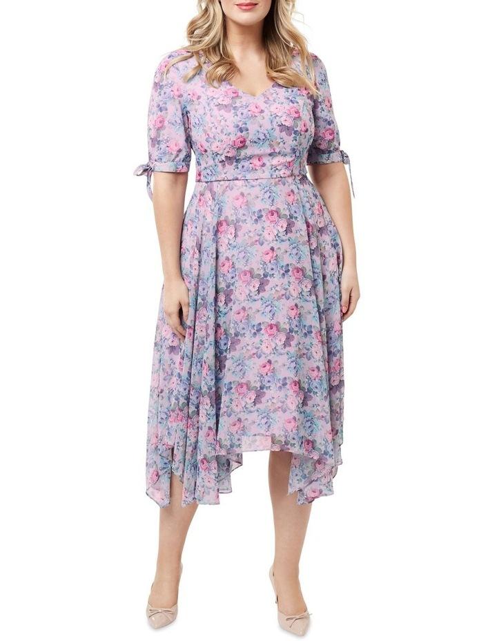 So Irresistible Dress image 4