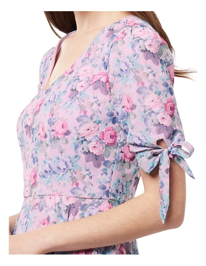 So Irresistible Dress image 5