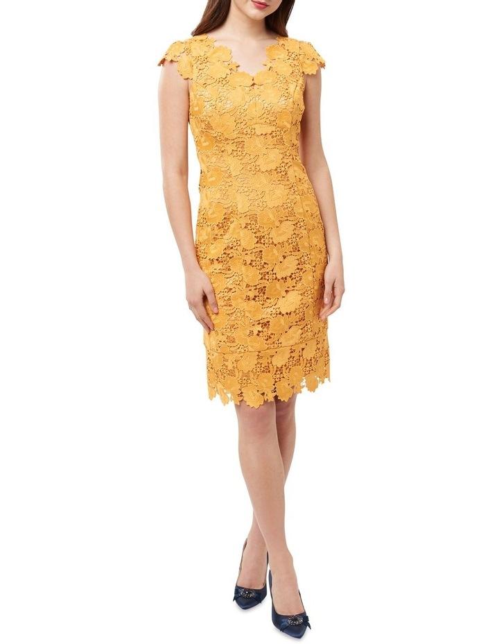Miss Trina Dress image 1