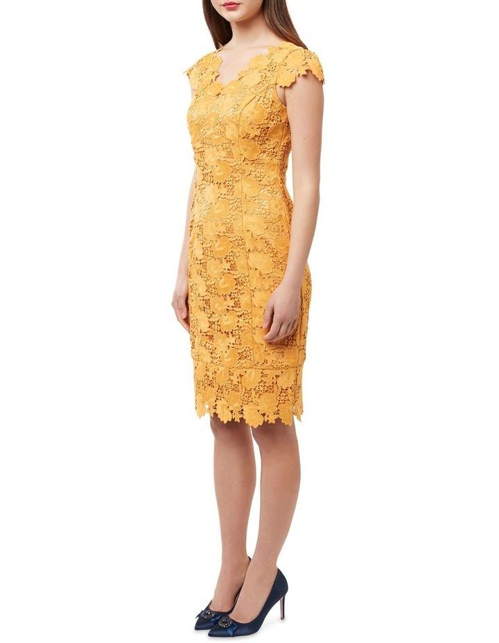 Miss Trina Dress image 2