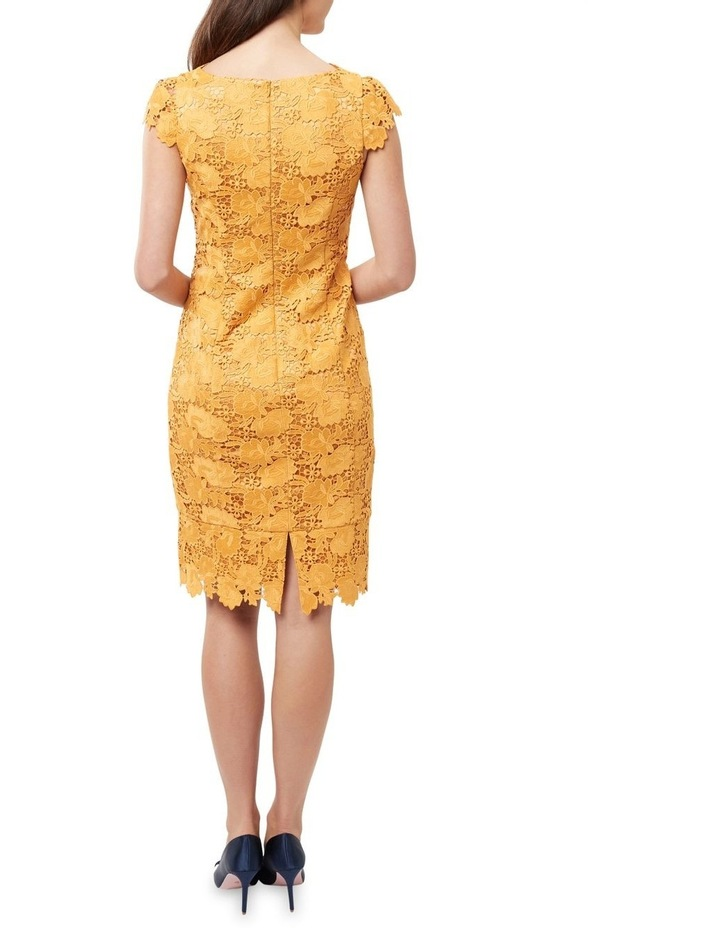 Miss Trina Dress image 3