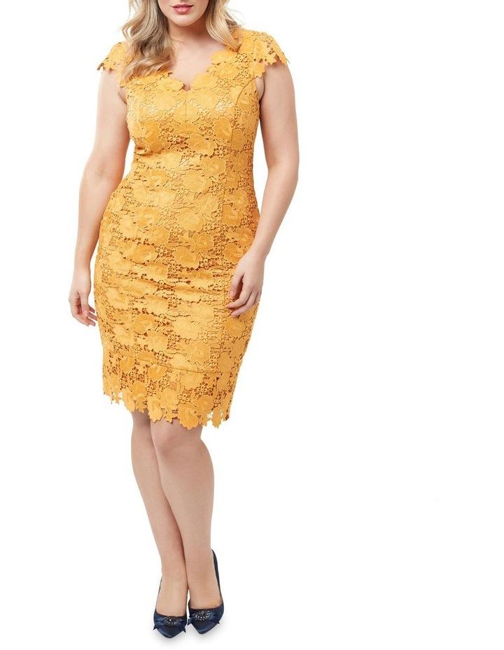 Miss Trina Dress image 4