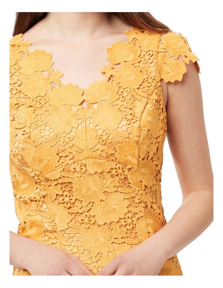 Miss Trina Dress image 5