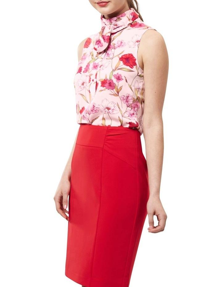 Ines Skirt image 2