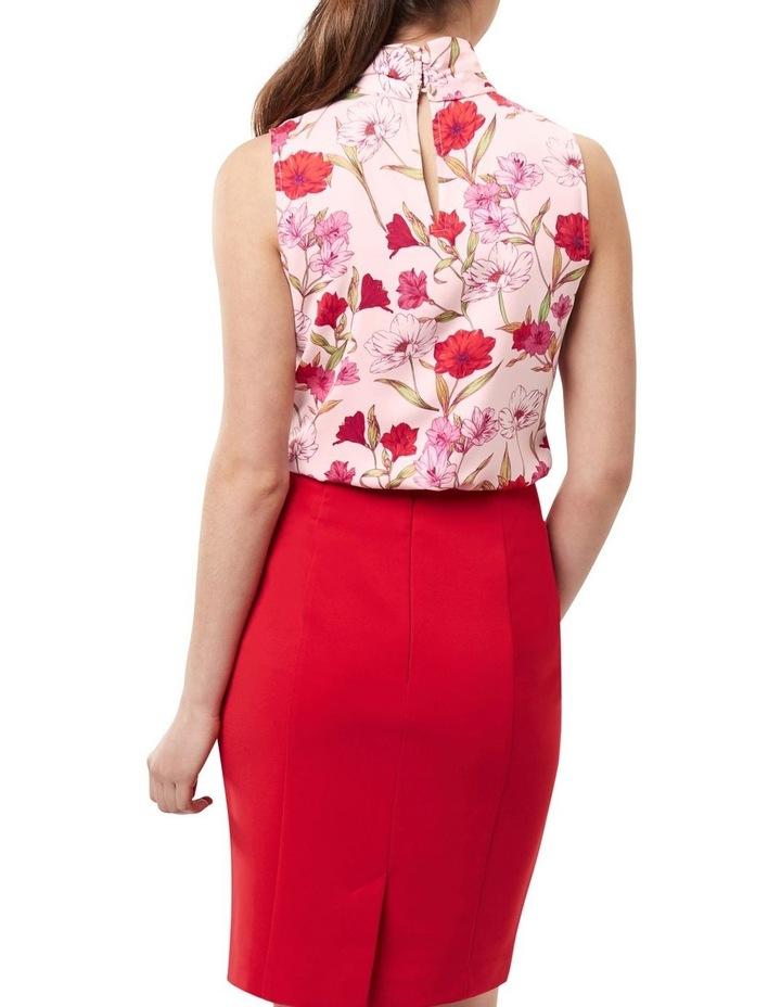 Ines Skirt image 3