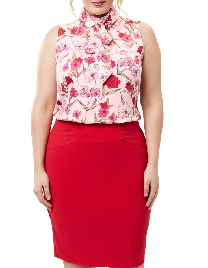 Ines Skirt image 4