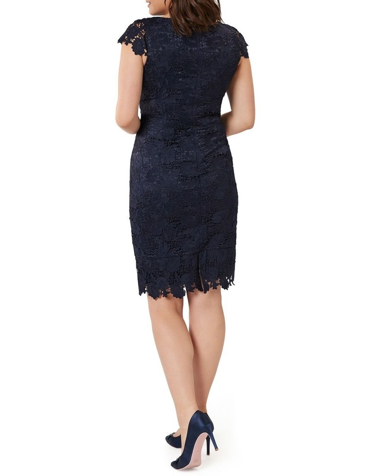 Trina Dress image 5