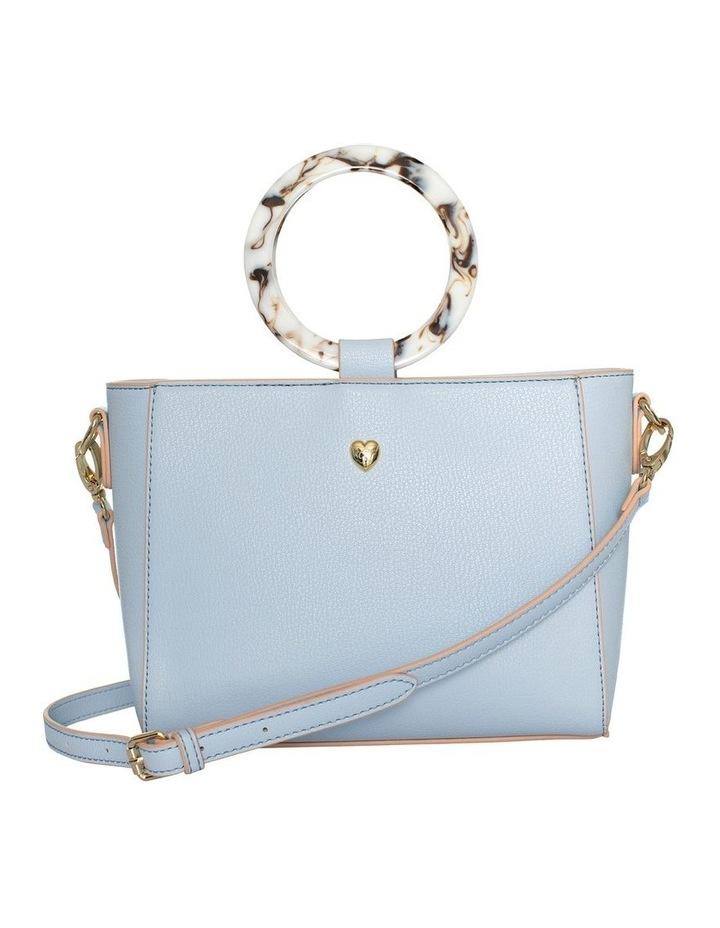 Lovely Bag image 1