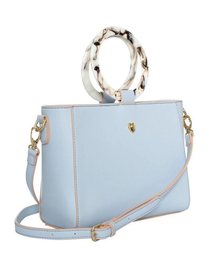Lovely Bag image 2