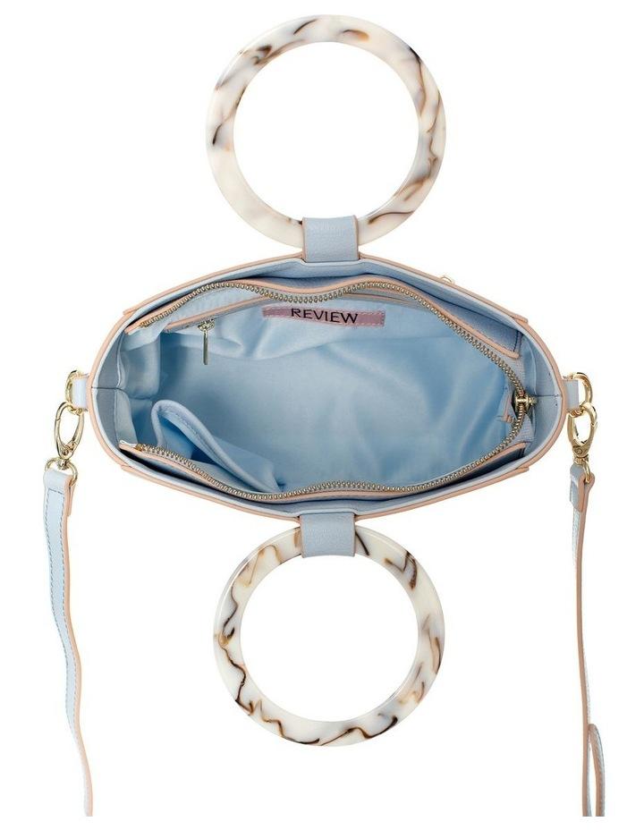 Lovely Bag image 3