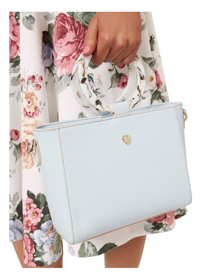 Lovely Bag image 4