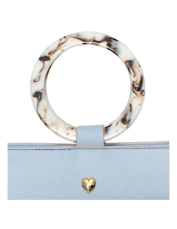Lovely Bag image 5