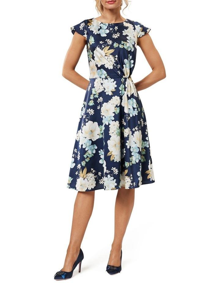 Daisy Blossom Dress image 1