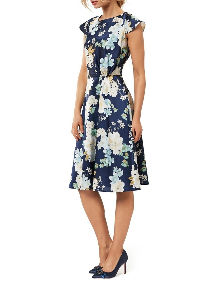 Daisy Blossom Dress image 2